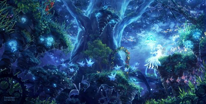 fresh-fairytale-forest-top-desktop-backgrounds.jpg