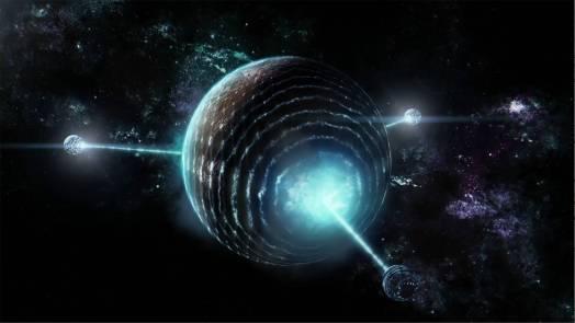 L-1503005738-eclipse-bashar-los-angeles-event