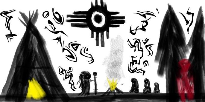 RememberingTheAllOne(FeatSasquatch)