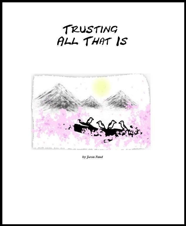 trustingallthatis-1