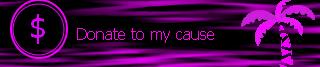 panel-72067005-image-3fe08dda-ca79-4478-8673-a874d37af63c