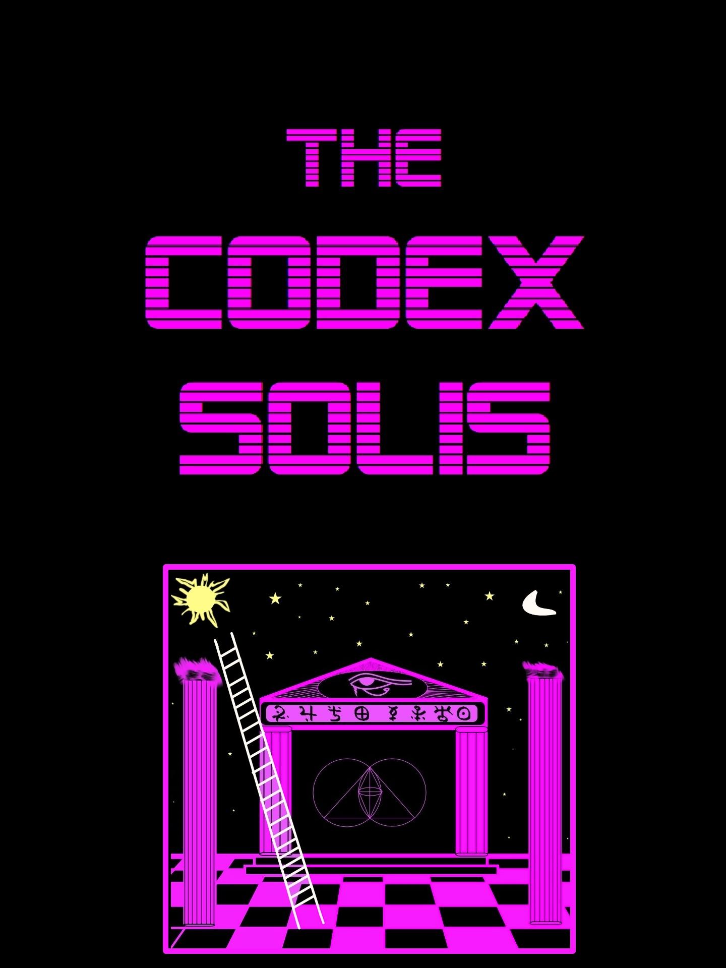 codexsolis-1