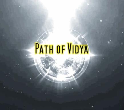 pathofvidyax