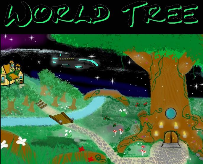 Worldtreesplash